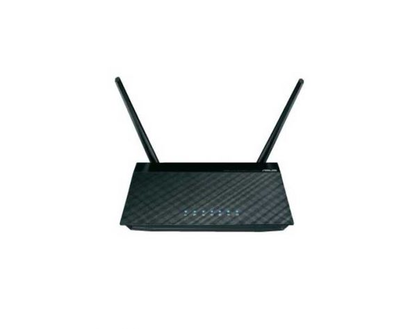 300-Mbps-N300-Wireless-Set