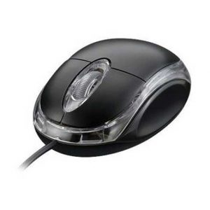 3D-Button-USB-Optical-Mouse