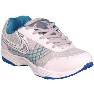 Action-Sports-Shoes