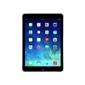 Apple-IPad_32-GB