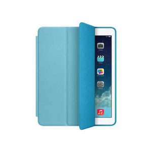 Apple-Ipad-Cases-Covers