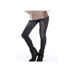 Black-Jeans-Imitated-Leggings