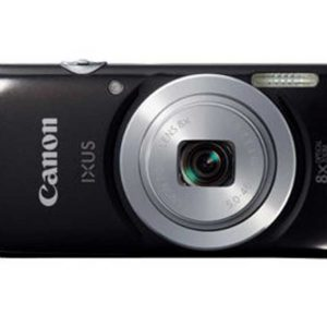 Canon-Digital-Camera