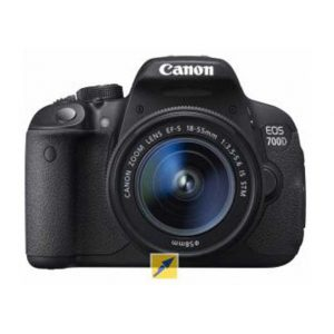 Canon-EOS-DSLR_Camera-Kit