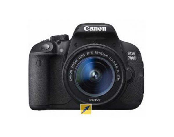 Canon-EOS-DSLR_Camera-Kit