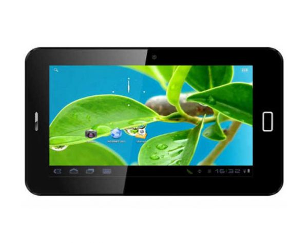 Datawind-7CZ-Calling-Tablets