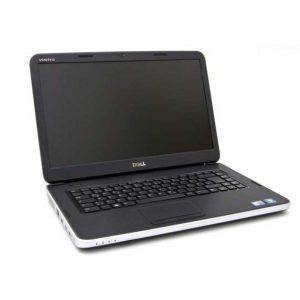 Dell-Vostro-Laptops