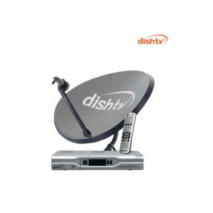 Dish-TV-DTH-Set-Top-Box-Kit