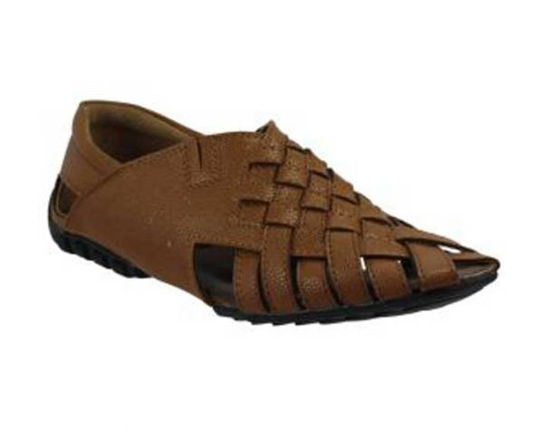 Ethnic-Footwear-for-Men