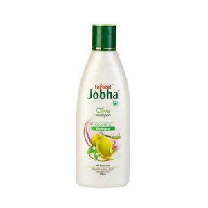 Fairbeat Jobha Olive Shampoo