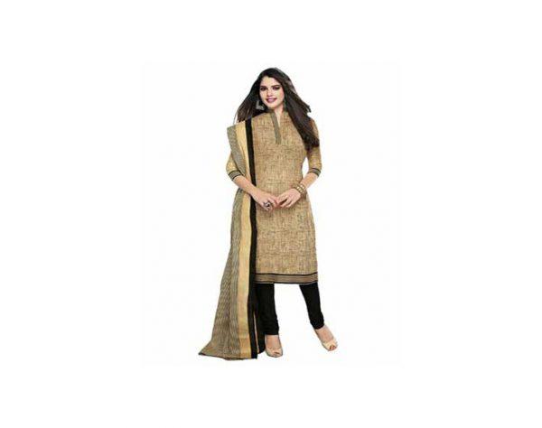 Fashionable-Unstiched-Dresses