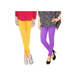 Jeans-Urban-Leggings_Yellow-Blue
