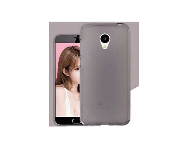 Matte-Pudding-Soft-Case-Cover-For-Infocus-M2