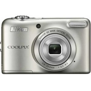 Nikon-Coolpix-Digital-Camera_L30-20.4MP