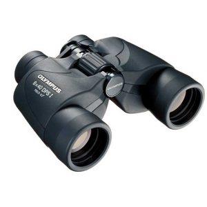 Olympus-8-Zoom-DPS-I-Binocular