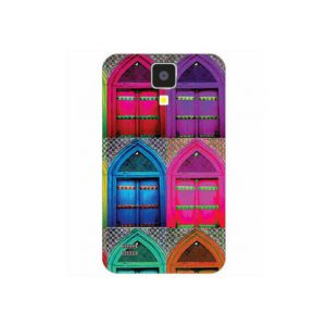 Printland-Color-Back-Cover-for-HTC