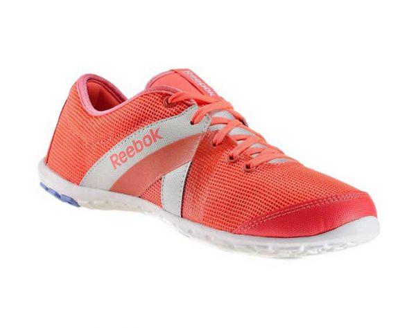 Reebok-Multicolour-Textile-Sportswear