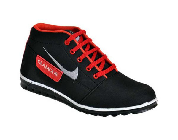 Scot-Trendy-Black-Red-Shoes