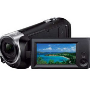 Sony-Handycam-Camcorders-HDR