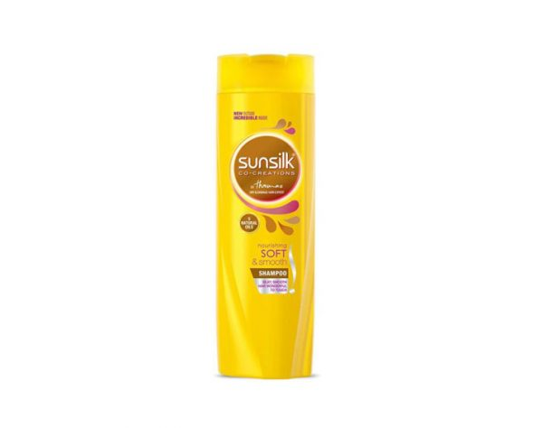 Sunsilk Nourishing