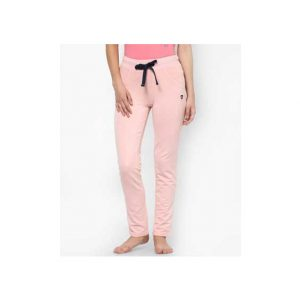Swan-Cotton-Trackpant_American