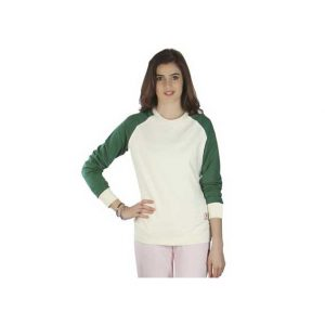 Swan-Green-Cotton-Sweatshirt_American