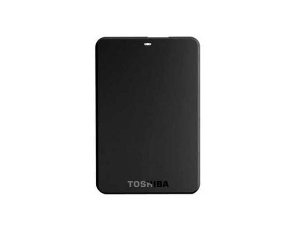 Toshiba-Canvio-Basics-A-1