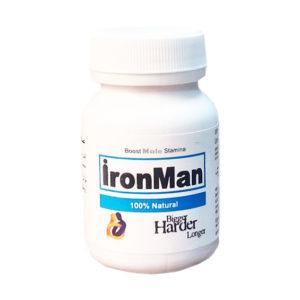 Ironman img